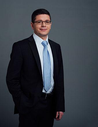 dr.Kereso.Zoltan